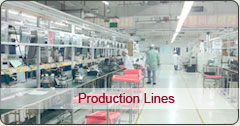 GBDPower Tablet PC,Smartphone,Intelligent wearable devices production lines