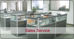 GBDPower sales department