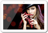 GT101CGQ 10.1inch IPS 3G tablet pc