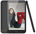 GTJ73GQ quad core android tablet